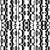 Rrrvertical_wavy_lines_shop_thumb