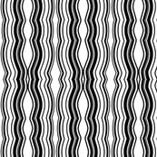 Rrvertical_wavy_lines_shop_thumb