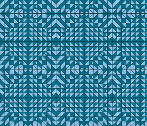 Rrrquilted_shop_preview