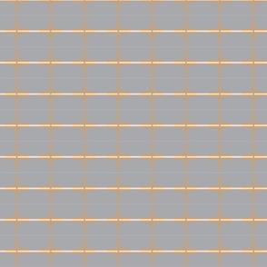 Grey Bend