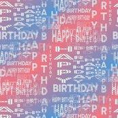 Rrr1817674_happy_birthday_5_seamless_shop_thumb