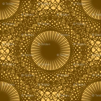 Helios Suns - Brown Reverse