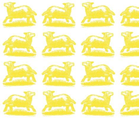 Rrrsunny_lambs_shop_preview
