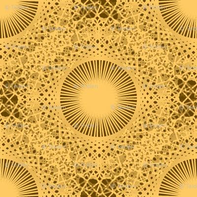 Helios Suns - Golden