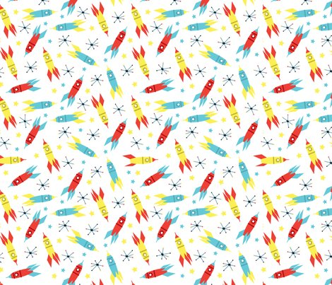 Space_fabric_spoon_d-01_shop_preview