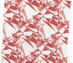Rrrrrrpath3924_red_made_seamless_comment_279895_thumb