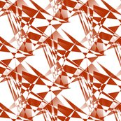 Rrrrrrpath3924_red_made_seamless_shop_thumb