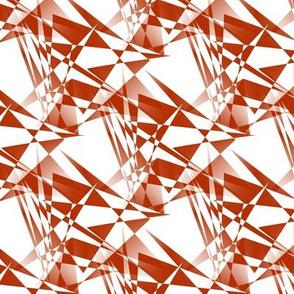 Glasscut - Rust