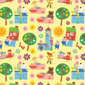 Fairy_fabric_d-01_shop_thumb