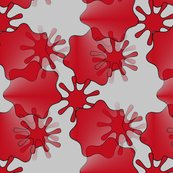 Rrblobs_red_made_seamless_shop_thumb
