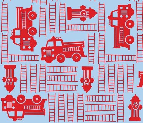 Fire_fabrics_d-01_shop_preview