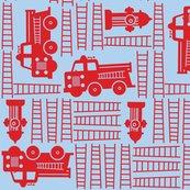 Fire_fabrics_d-01_shop_thumb