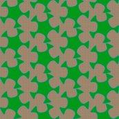 Rrrgreen_blob_shop_thumb