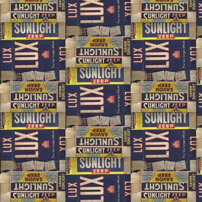 sunlight_zeep