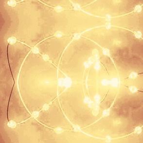 Atom lights