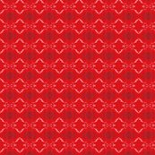 Rrrrrcropped_tulip_sq_posterise_2_shop_thumb