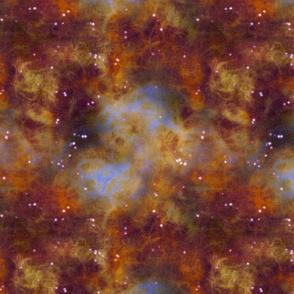 Nebula Field 2