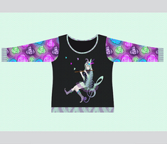 Rflute_enchantee_tshirt_10y_56in_v2_comment_264264_thumb