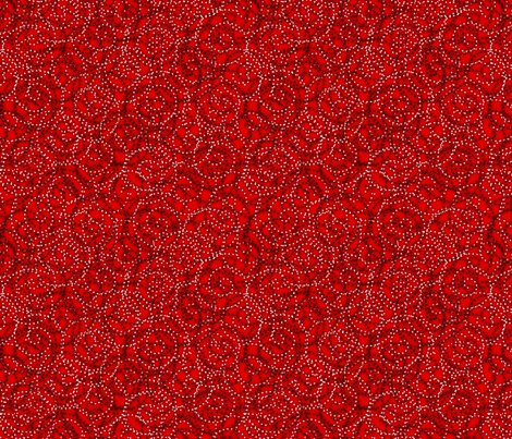Gypsy_swirls_red_shop_preview