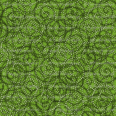 gypsy_swirls_grass
