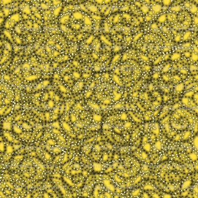 gypsy_swirls_lemon