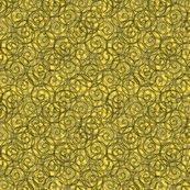 Gypsy_swirls_lemon_shop_thumb