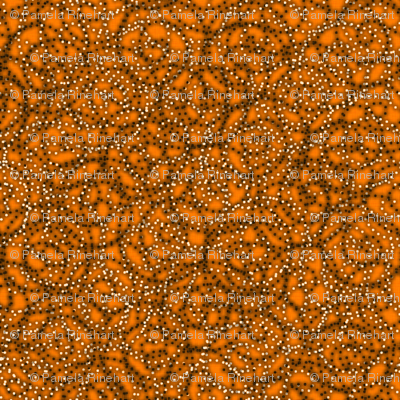 gypsy_swirls_orange
