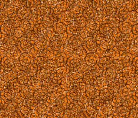 Gypsy_swirls_orange_shop_preview