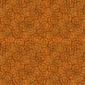 Gypsy_swirls_orange_shop_thumb
