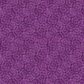 Gypsy_swirls_violet_shop_thumb