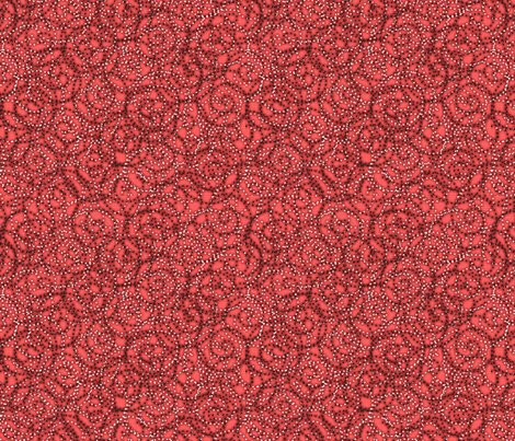 Gypsy_swirls_coral_shop_preview