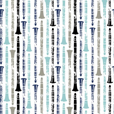 Rrblue_gray_grunge_clarinet_shop_preview