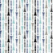 Rrblue_gray_grunge_clarinet_shop_thumb