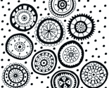Rgears_on_fabric_thumb