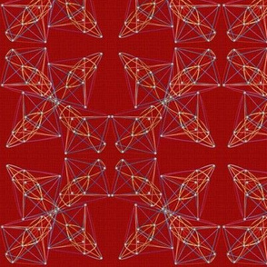 string_art_red_canvas