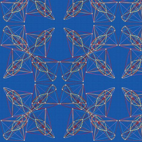 Rstring_art_blue_canvas_shop_preview