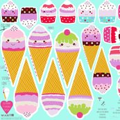 Rice_creams_and_cupcakes_4_templates_shop_thumb