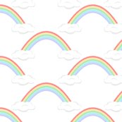 Rainbows_shop_thumb