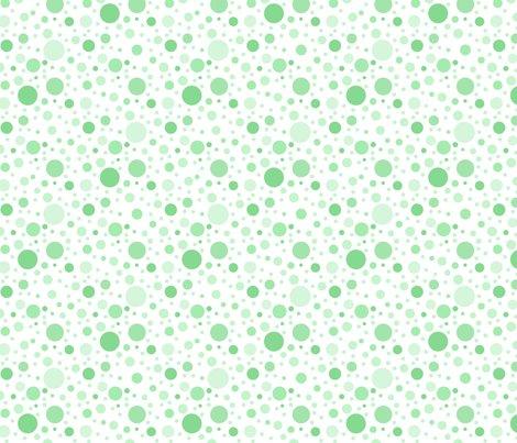 Greendots_shop_preview