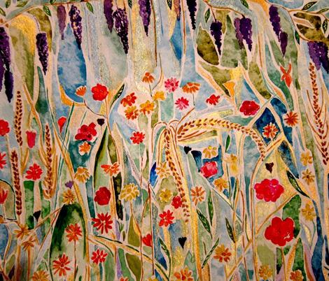 Y6789IIJH_hhh fabric by geaausten on Spoonflower - custom fabric