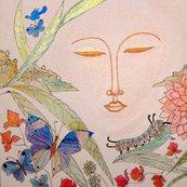 Rrwhile_buddha_watches__by_geaausten-d5qvc6kkr_shop_thumb
