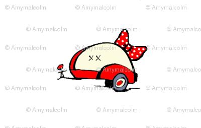 Dandy Wagon