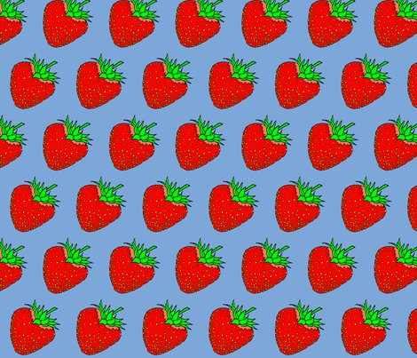 Rstrawberryspoonflower_shop_preview