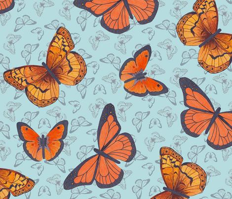 Butterflies_for_joy_blue_150_comment_264368_preview