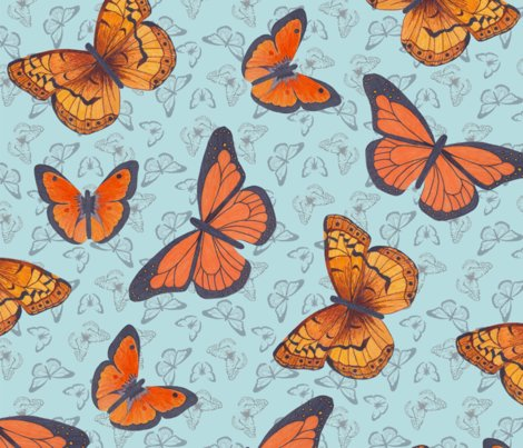 Butterflies_for_joy_blue_150_shop_preview