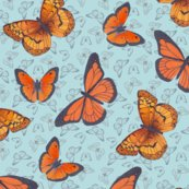 Butterflies_for_joy_blue_150_shop_thumb