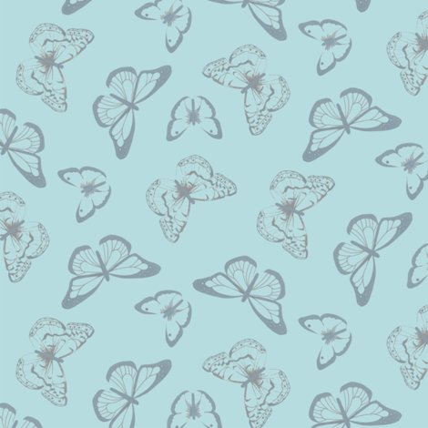 Rrrbutterflies_for_joy_sketchy_background_blue_150_shop_preview
