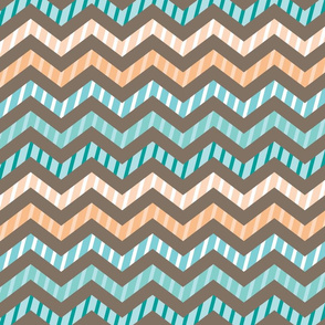 Chevron_OceanRippleBlue