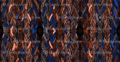 Braided Texture