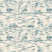 huillin_pattern_blue